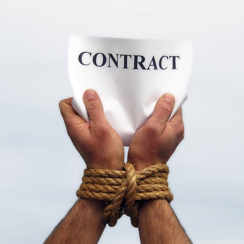 non_compete_agreements_employee_restriction