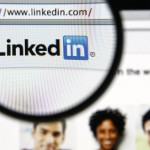 LinkedIn Clinic for Beginners